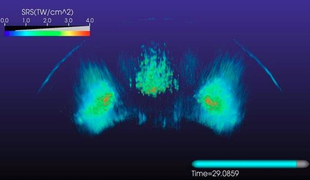 laser_plasma