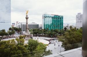 20140915-VivaMexico-181