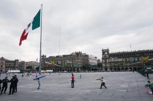 20140915-VivaMexico-273